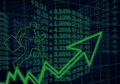 Forex Broker Vistabrokers - 2021 rating, customer information, customer reviews