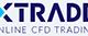 Forex Broker XTrade – Rating 2021, information, customer feedback