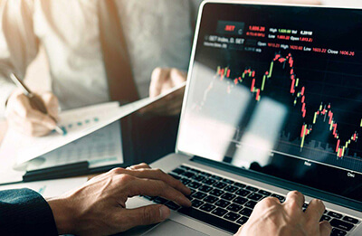 How To Predict And Take Advantage Of The Money Exchange Market 2021