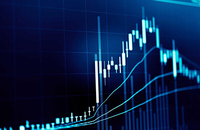 The Benefits Of Forex Trading