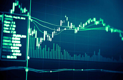 What Is The Best Elliott Wave Software?