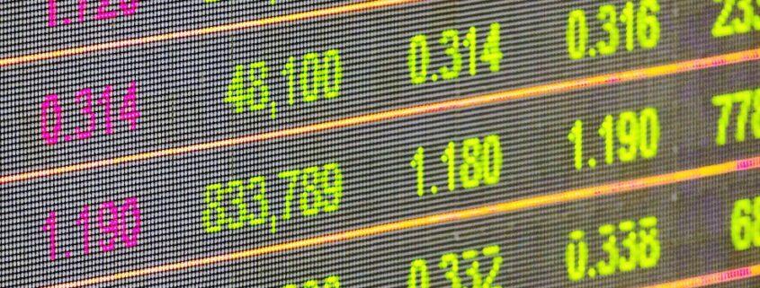 Forex Broker NobleTrading – Rating 2021, information, customer feedback
