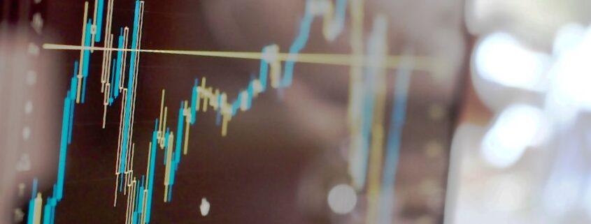 Podstawowa analiza rynku ropy naftowej
