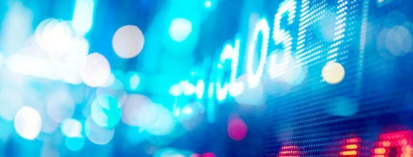 Invest rentowność portfeli teledolitych przekroczył 30%