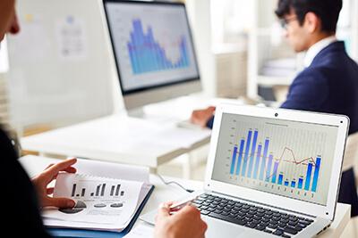 Forex Broker Vinson Financials Ltd – Rating 2021, customer information, customer reviews